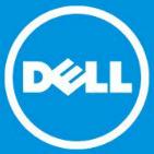 DELL  戴爾電腦