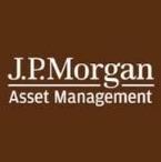 JP MORGAN (摩根投信)
