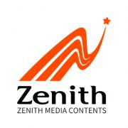 Zenith Media Content Korea